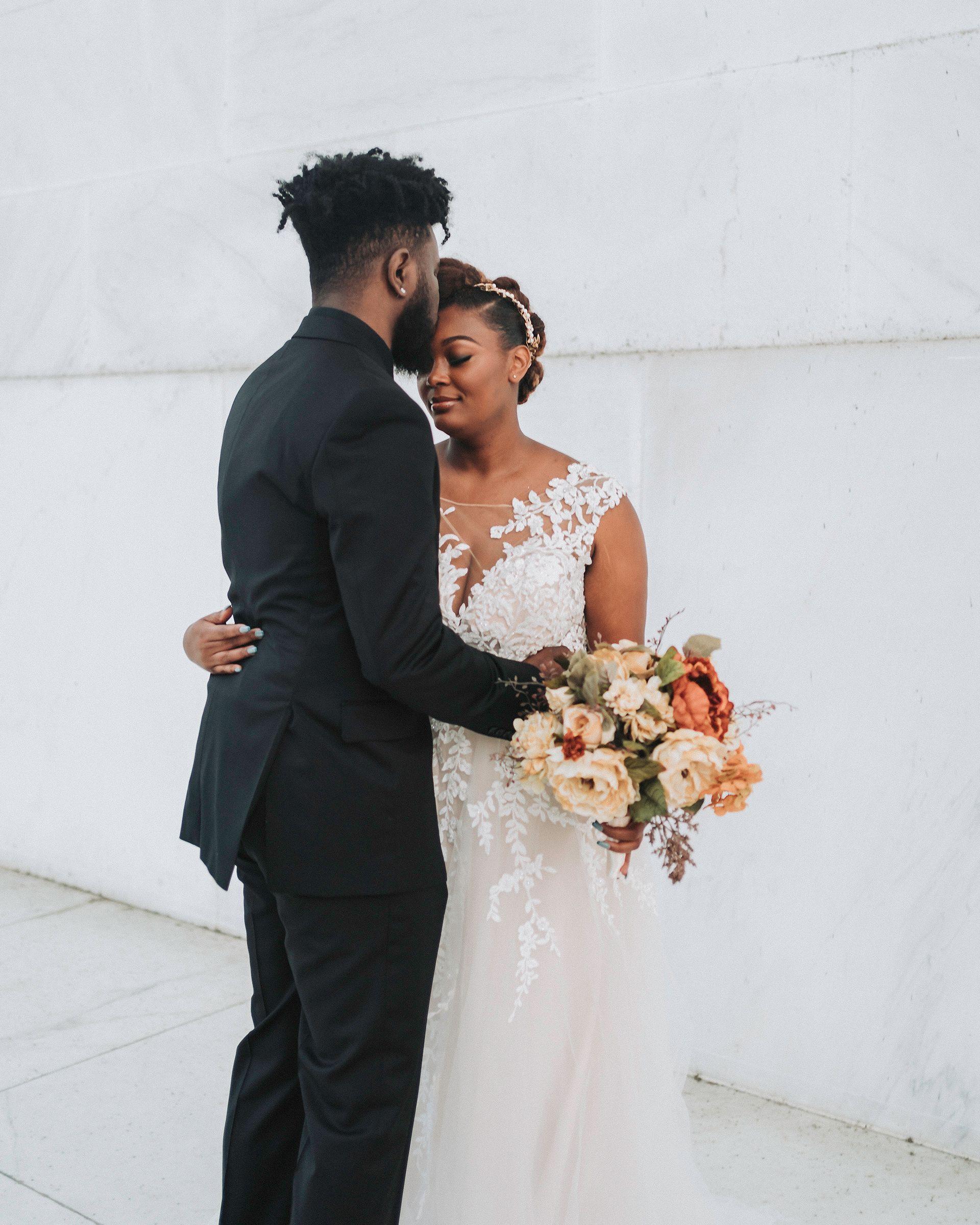 DominiqueRichardson_WashingtonDC_Wedding_09162020_138