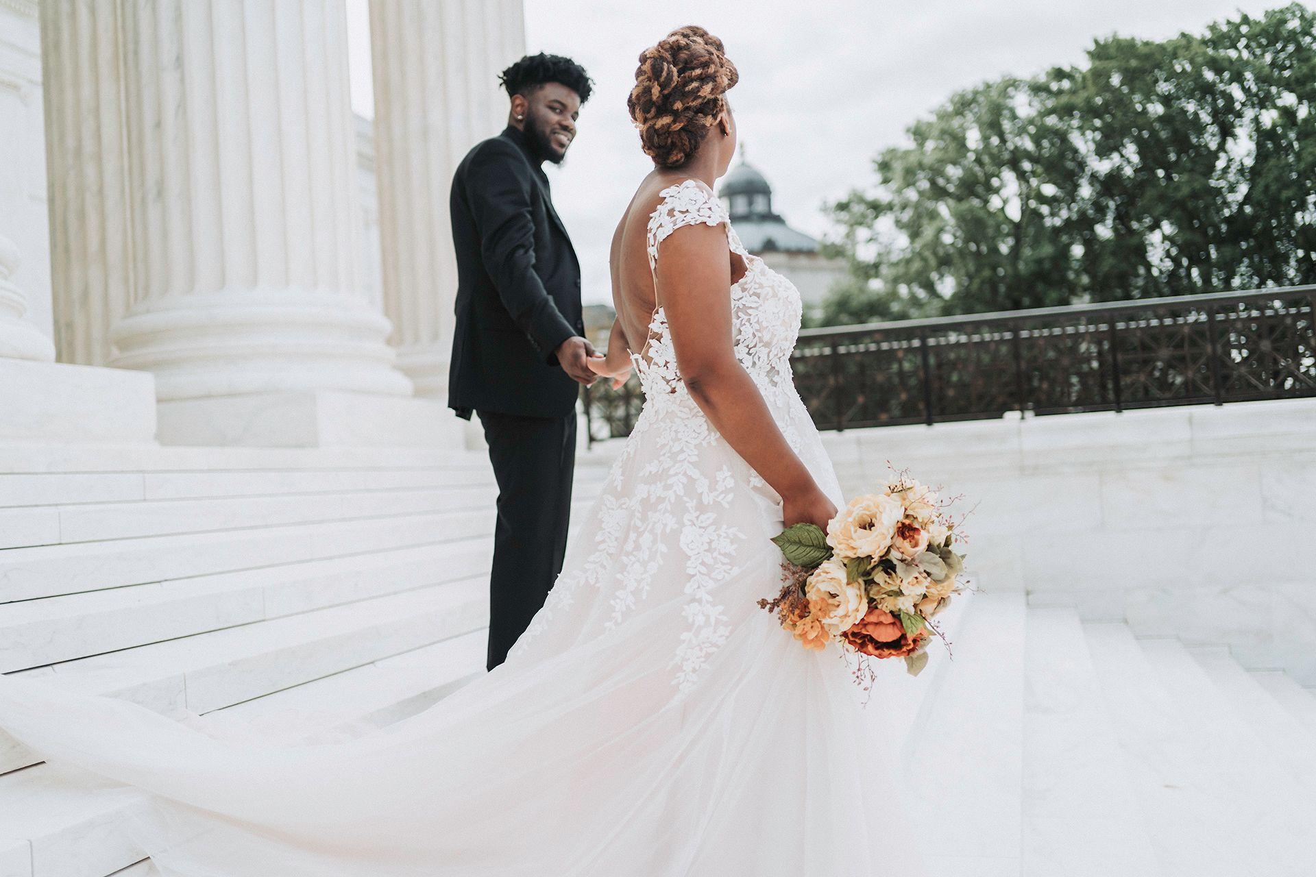 DominiqueRichardson_WashingtonDC_Wedding_09162020_139